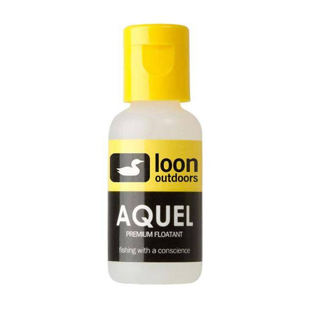 Stone Creek Ltd Loon Aquel