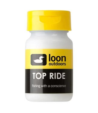 Loon Outdoors Loon Top Ride Floatant