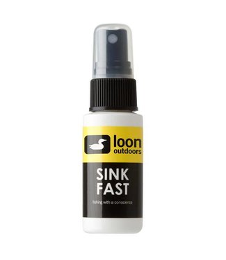 Loon Outdoors Loon Sink Fast