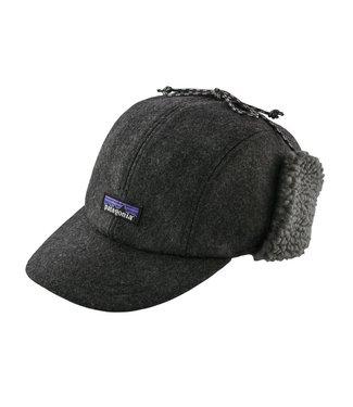 Patagonia Patagonia Wool Ear Flap Cap