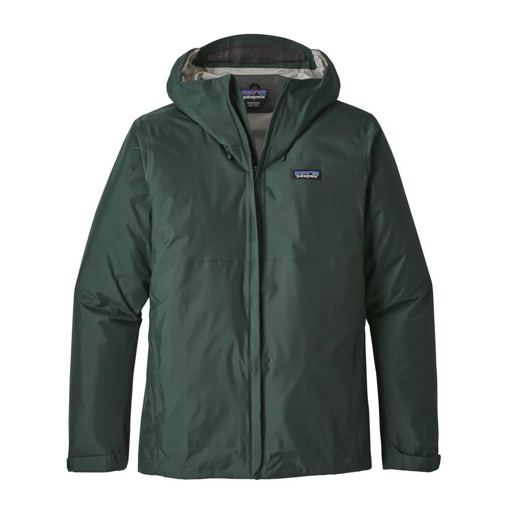 Patagonia Patagonia M's Torrentshell Jacket,