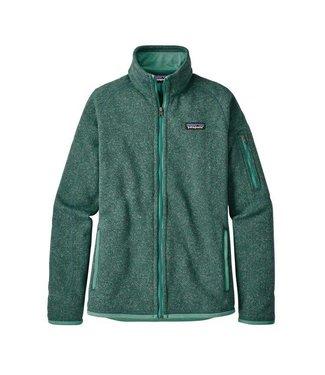 Patagonia Patagonia W's Better Sweater Jacket,