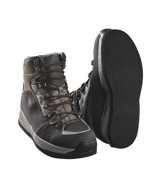 Patagonia Patagonia Ultralight Wading Boots - Felt,