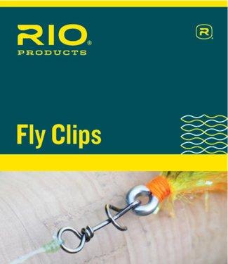 Rio Products Rio Twist Clip,