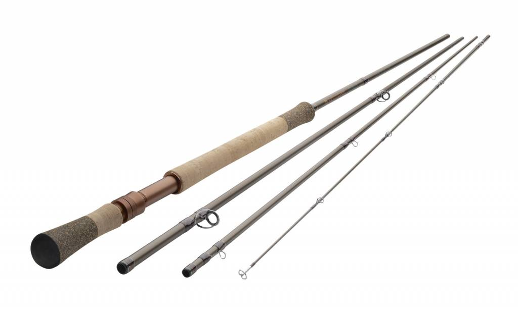 Redington Redington Dually Spey Rod,