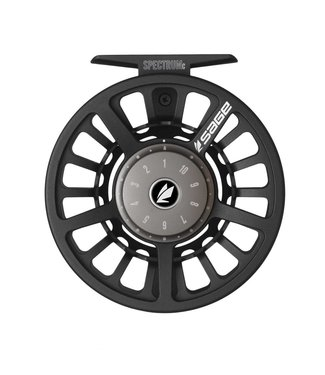 Sage Sage Spectrum C Fly Reel