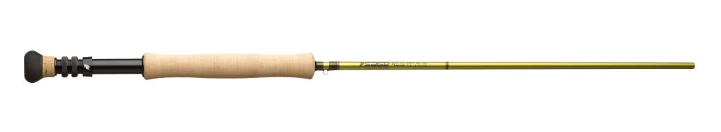 Sage Sage Pulse Fly Rod
