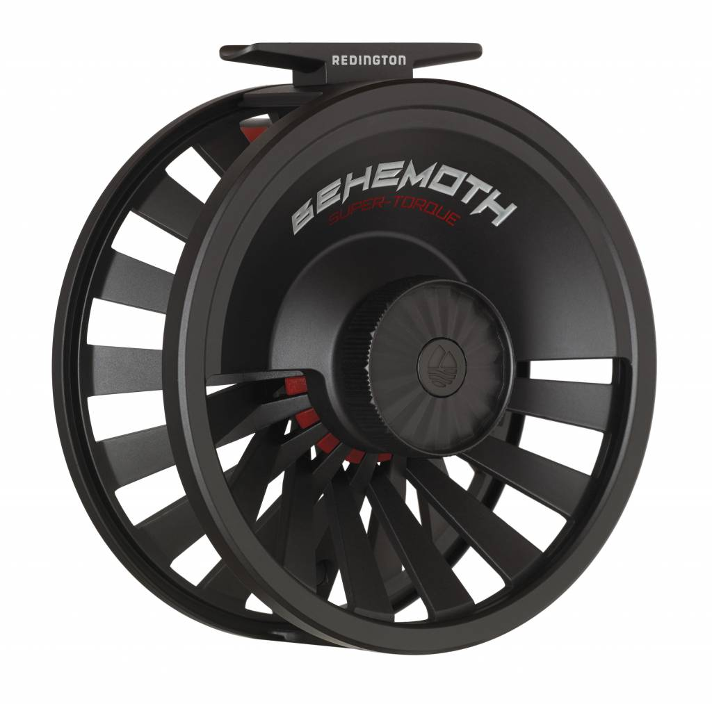 Redington Redington Behemoth Fly Reel,