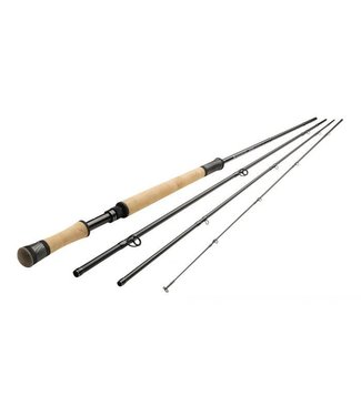 Redington Redington Chromer Spey/Switch Rod,