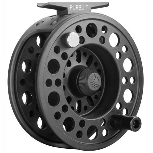 Redington Redington Pursuit Fly Reel,