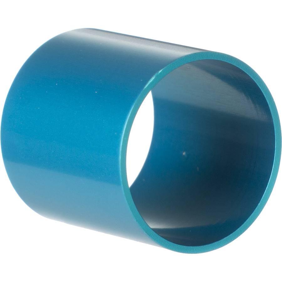 Waterworks-Lamson Lamson Color Sleeve,
