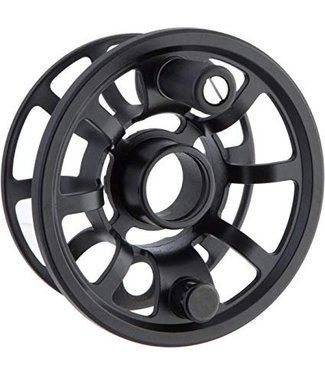 Rajeff Sports Echo Ion Fly Reel Spare Spool,