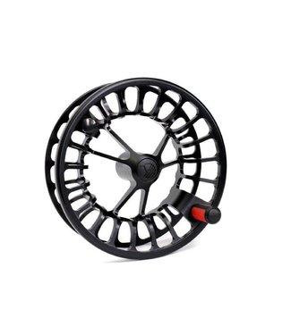 Redington Redington Rise III 5/6 Spool Black