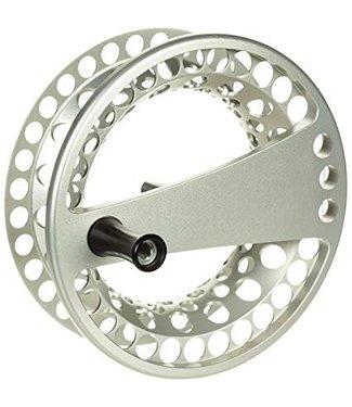 Waterworks-Lamson Lamson Speedster Spool,