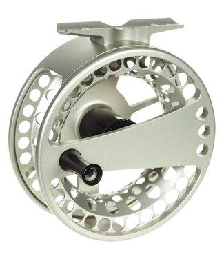Waterworks-Lamson Lamson Speedster Fly Reel Silver 1.5