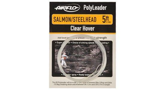 Airflo Airflo PolyLeader, Salmon/Steelhead,
