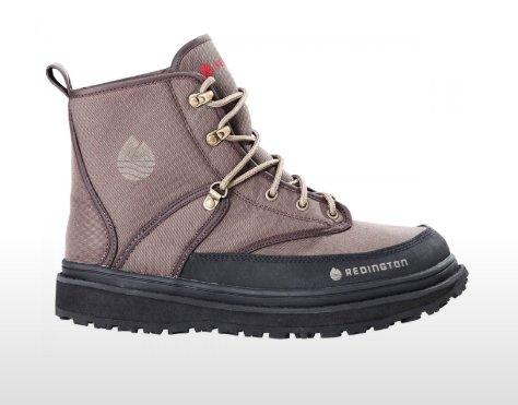 Redington Redington Palix River Wading Boots