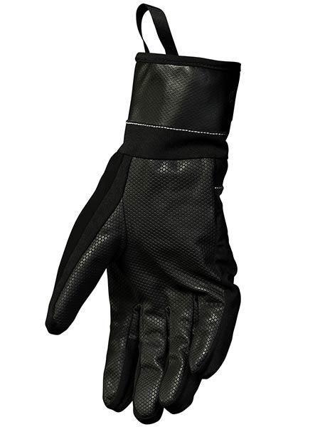 Kast Kast Steelhead Glove,