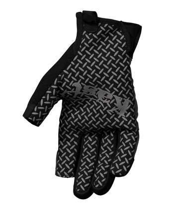 Kast Kast Raptor Trigger Glove,