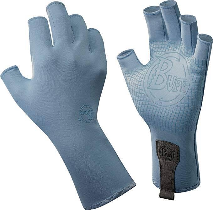 Buff Buff Water 2 Gloves,