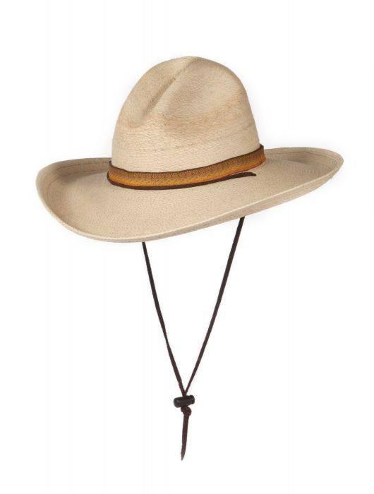 Fishpond Fishpond Eddy River Hat,