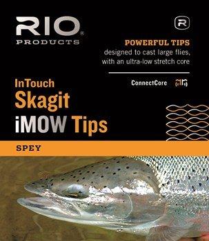Rio Products Rio iMOW Tip,