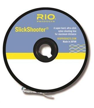 Rio Products Rio Slick Shooter Shooting Line,
