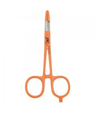 "Dr. Slick Dr. Slick XBC Scissor Clamps 5"""