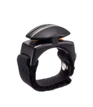 Line Cutterz Line Cutterz Ring