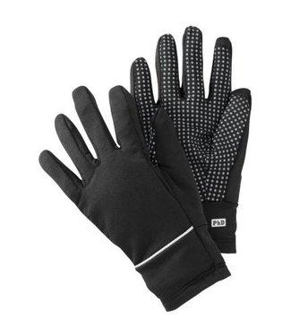 Smartwool Smartwool Phd HyFi Training Gloves,