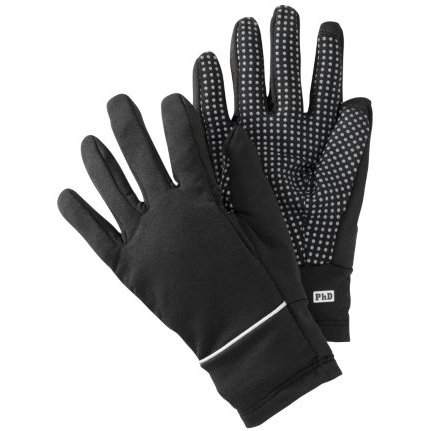 Smartwool Smartwool Phd HyFi Training Gloves,