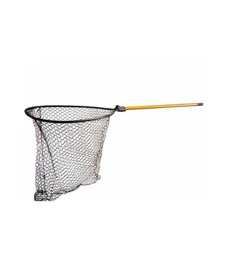 Frabill Conservation Net,