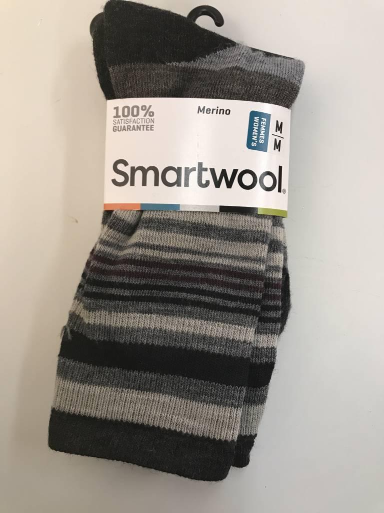 Smartwool Smartwool W's Jovian Stripe Sock,