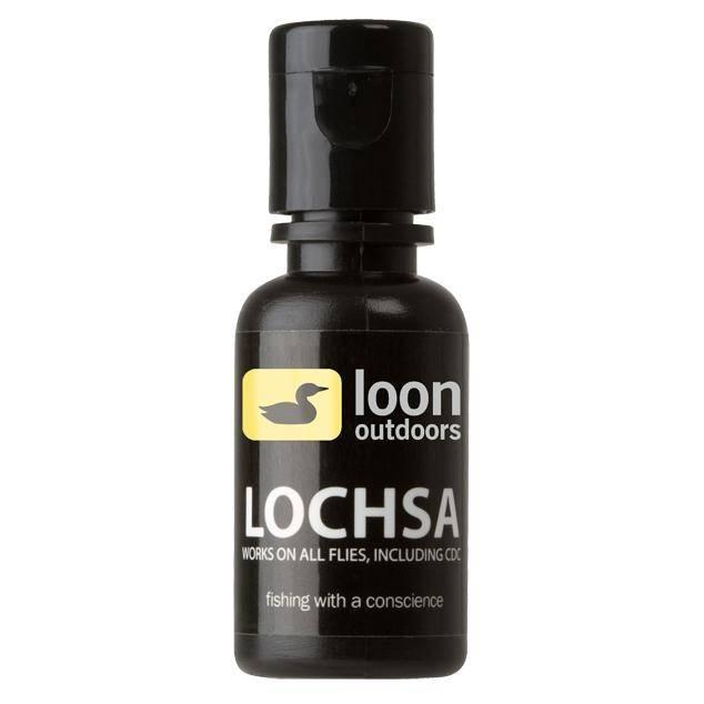 Loon Outdoors Loon Lochsa