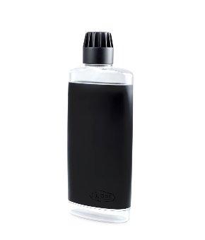 Liberty Mountain GSI Flask,