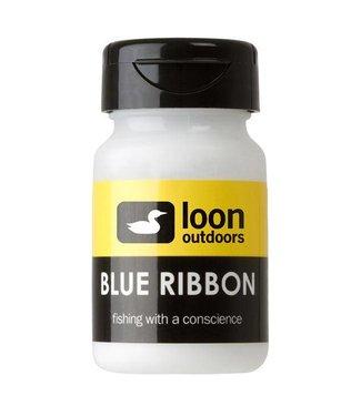 Loon Outdoors Loon Blue Ribbon Floatant