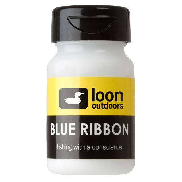 Loon Outdoors Loon Blue Ribbon Floatant