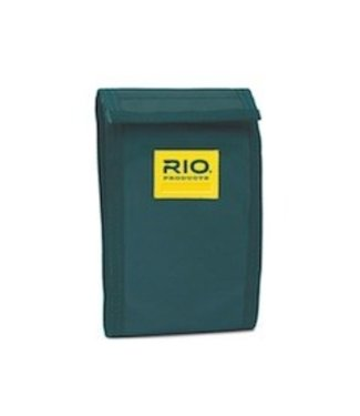 Rio Products Rio Tips Wallet