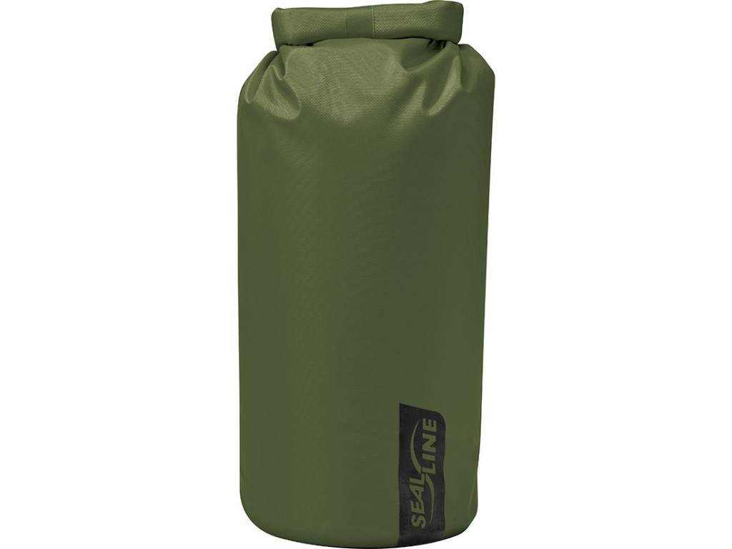 Cascade Designs Sealine Baja Dry Bag,