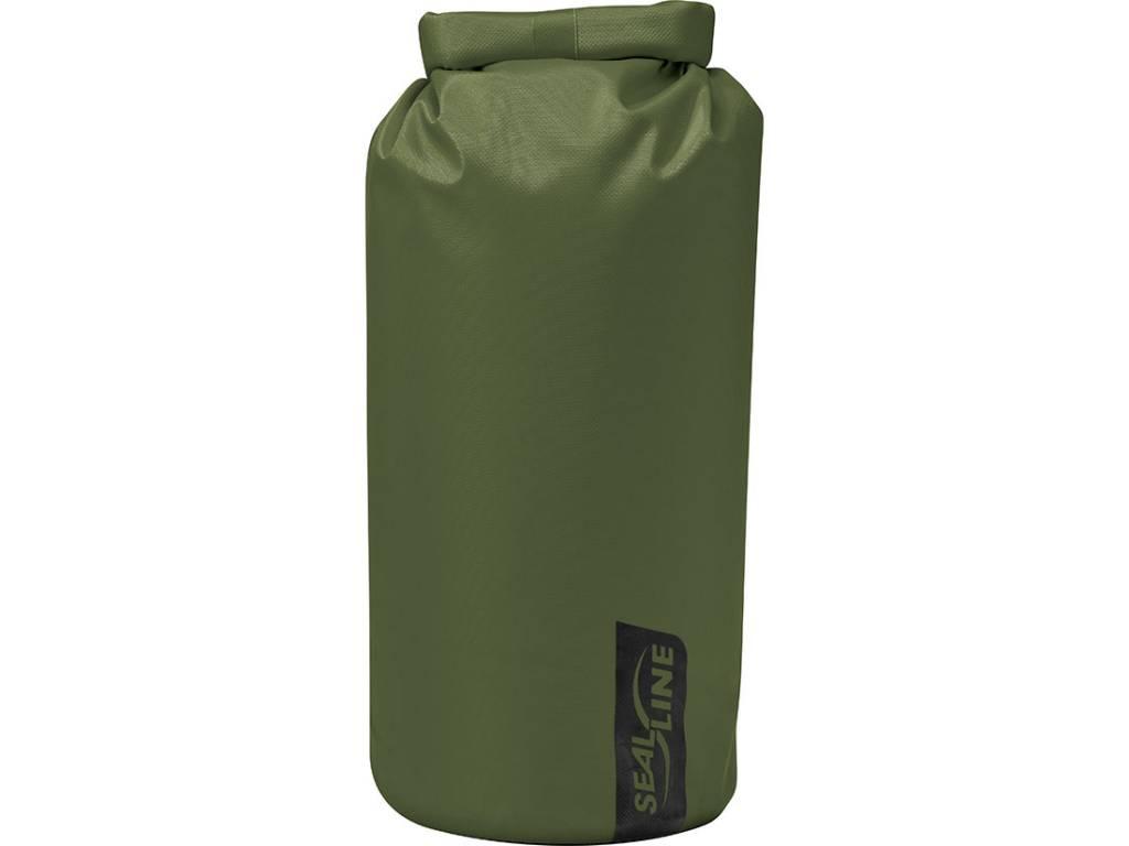 Cascade Designs Sealine Baja Dry Bag,