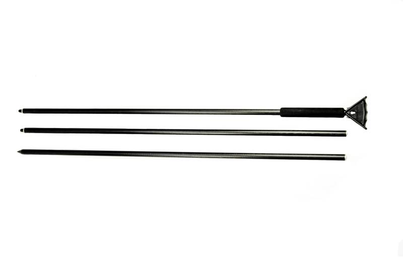 """YakAttack YakAttack ParkNPole Link 46"""" Extension Only"""