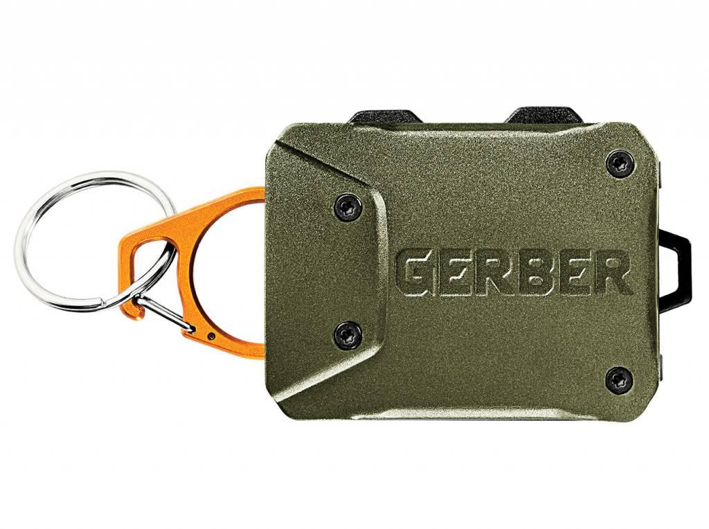 Gerber Gerber Defender Large Tether