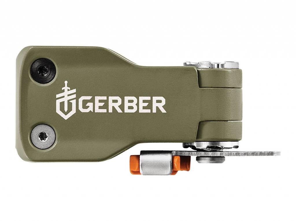 Gerber Gerber Freehander Line Management Tool