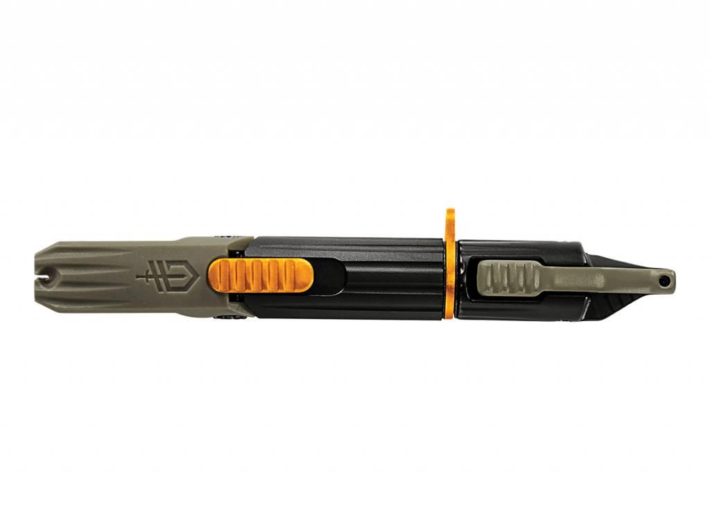 Gerber Gerber Linedriver Line Management Multi-Tool