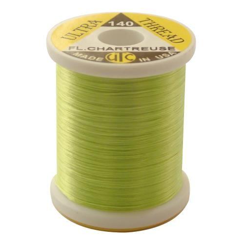 Wapsi Fly, Inc. UTC - Ultra Thread,