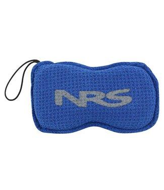 NRS NRS Dlx Boat Sponge
