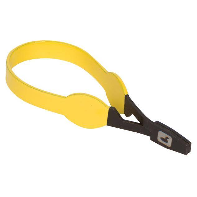 Loon Outdoors Loon Ergo Hackler Plier