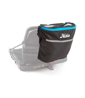 Hobie Cat Company Hobie Vantage Seat Accessory Bag