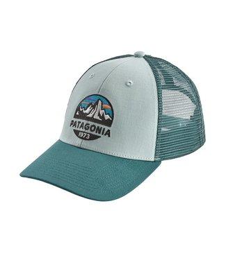 Patagonia Patagonia Fitz Roy Scope LoPro Trucker, Hat,