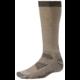 Smartwool Smartwool Hunt Sock, Light OTC,